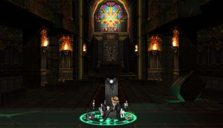 Elsword Online screenshot10