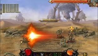 Wartune screenshot1