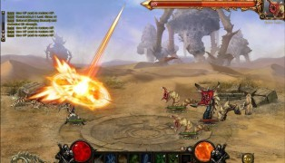 Wartune screenshot2