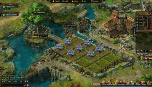 Wartune screenshot7