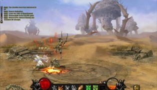 Wartune screenshot8