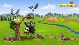 Farmerama screenshot6