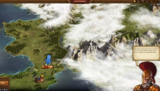 Forge of Empires screenshot3