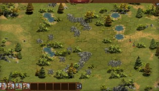 Forge of Empires screenshot5