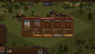 Forge of Empires screenshot8