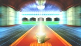 Flower Knight Girl screenshot6