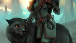 Crowfall (B2P) screenshot5
