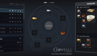 Crowfall (B2P) screenshot7