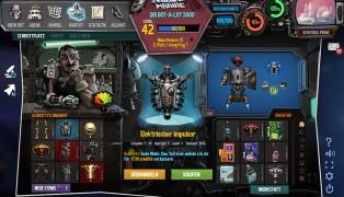 Robomaniac screenshot1