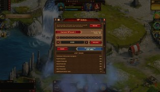 Vikings: War of Clans screenshot7