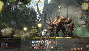 Final Fantasy XIV (B2P) screenshot2