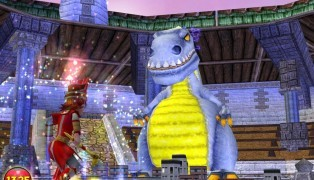 Wizard101 screenshot6