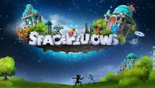 SpaceFellows screenshot5
