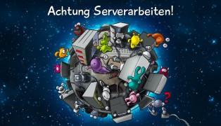 SpaceFellows screenshot9