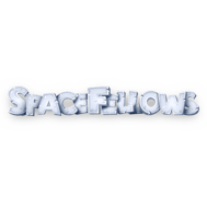 SpaceFellows logo