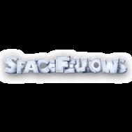 SpaceFellows