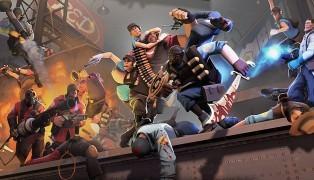 Team Fortress 2 screenshot2