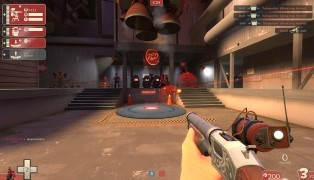 Team Fortress 2 screenshot9
