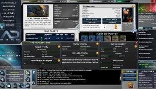 AD 2460 screenshot6