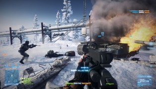 Battlefield 4 (B2P) screenshot4