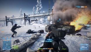 Battlefield 4 (B2P) screenshot4