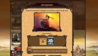 Berserk The Cataclysm screenshot1