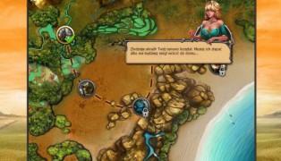 Berserk The Cataclysm screenshot2