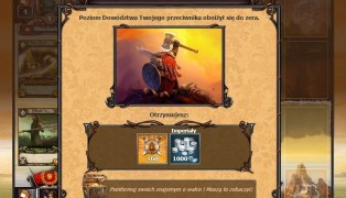 Berserk The Cataclysm screenshot8