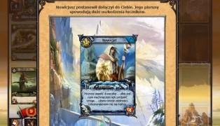 Berserk The Cataclysm screenshot9
