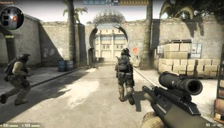 CSGO Prime (B2P) screenshot3