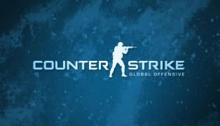CSGO Prime (B2P) screenshot8