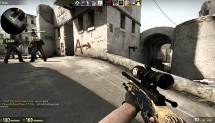 CSGO Prime (B2P) screenshot10