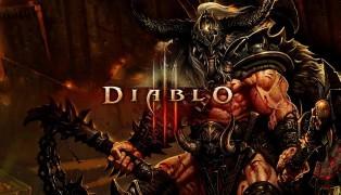 Diablo III (B2P) screenshot1