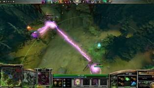 DOTA 2 screenshot7