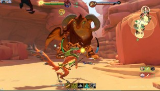 Gigantic screenshot2