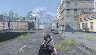 H1Z1: King of the Kill (B2P) screenshot2