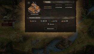 Khan Wars (Zaren Kriege) screenshot2