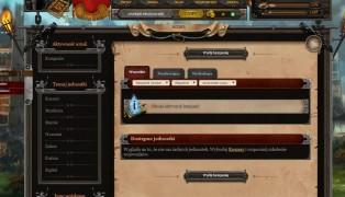 Khan Wars (Zaren Kriege) screenshot4