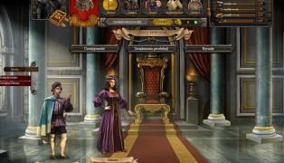 Khan Wars (Zaren Kriege) screenshot5