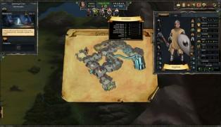 Therian Saga screenshot3