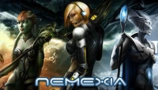 Nemexia screenshot2