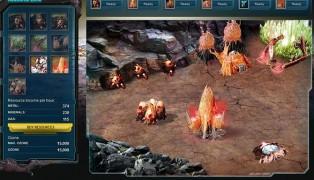 Nemexia screenshot5