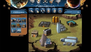 Nemexia screenshot8