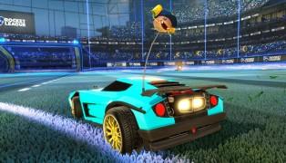 Rocket League (B2P) screenshot5