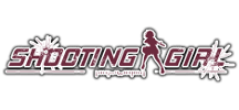 Shooting Girl logo