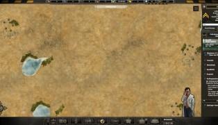 Desert Operations screenshot7