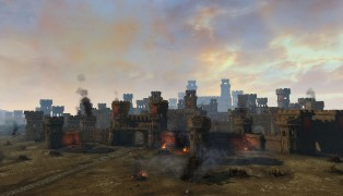Titan Siege screenshot2