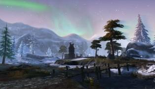 Titan Siege screenshot3
