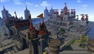 Titan Siege screenshot6