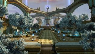Titan Siege screenshot7